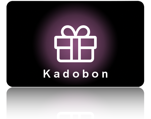 kadobon heerlijk chocolade